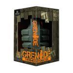Grenade Thermo Detonator 44 Caps