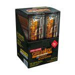 Grenade .50 Calibre Killa Cola 23.2g