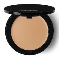 La Roche-Posay Toleriane Mineral Διορθωτικό Make-Up Compact Σε Μορφή Πούδρας Για Λιπαρό/Ακνεϊκό Δέρμα Spf25 13 Beige Sand 9.5g