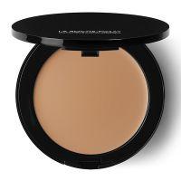 La Roche-Posay Toleriane Mineral Διορθωτικό Make-Up Compact Σε Μορφή Πούδρας Για Λιπαρό/Ακνεϊκό Δέρμα Spf25 15 Dore 9.5g