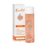 Bio-Oil PurCellin Λάδι Επανόρθωσης Ουλών & Ραγάδων 200ml