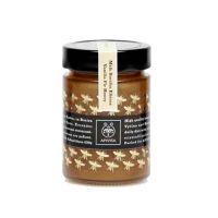 Apivita Vanilla Fir Honey 430gr