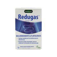 Benegast Redugas 20 μασώμενες ταμπλέτες