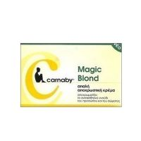 Carnaby Magic Blond 30gr
