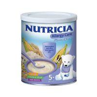 Nutricia Allergy Care 300gr