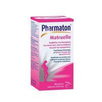Pharmaton Vitamigen Matruelle 150mg 30 caps