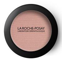 La Roche-Posay Toleriane Ρουζ 02 Rose Dore 6g