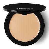 La Roche-Posay Toleriane Διορθωτικό Make-Up Compact Με Κρεμώδη Υφή Για Κανονικό/Ξηρό Δέρμα Spf35 10 Ivory 9.5g