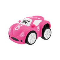 Chicco Turbo Touch Pinkpower