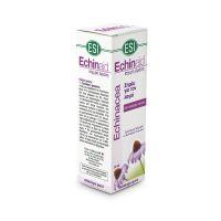 ESI Echinaid Spray Ισχυρό Για Πονόλαιμο & Ενίσχυση Του Οργανισμού 20ml