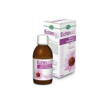 ESI Echinaid Syrup 200ml