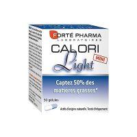 Forte Pharma Calorilight 30 φυτικές κάψουλες