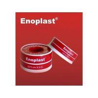 Kessler Clinica Enoplast 1.25cm x 5m
