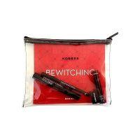 Korres Bewitching Gift Set