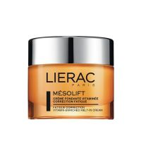 Lierac Mesolift Creme Fondante Vitaminee 50ml