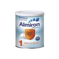 Nutricia Almiron 1 400gr
