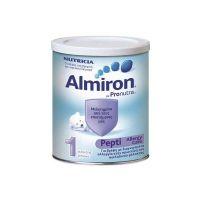 Nutricia Almiron Pepti 1 450gr