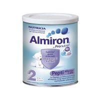 Nutricia Almiron Pepti 2 450gr