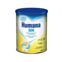 Humana Ειδική τροφή HN 350gr