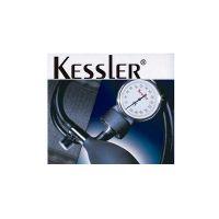 Kessler Αναλογικό Πιεσόμετρο Pressure Logic 106