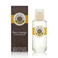 Roger & Gallet Bois d'Orange Fresh Fragrant Water 30ml