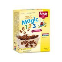 Schar Κορν Φλέικς με γεύση σοκολάτας 250g