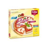Schar Βάση Πίτσας Pizza Base 300g 2x150g