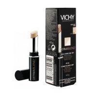 Vichy Dermablend Compact Stick SPF30 15 Opal 4.5gr