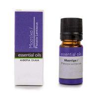 PharmaLab Essential Oil Pistacia Lentiscus 7ml