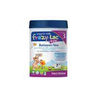 Frezylac Pure 3 Βιολογικό Γάλα 10m+ 900gr