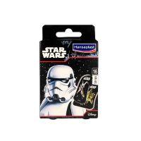Hansaplast Star Wars Επιθέματα 16τμχ