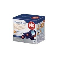 Pic Solution Thermogel Extra Comfort 10x26