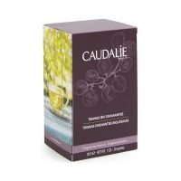 Caudalie Draining Herbal Teas 30gr