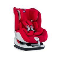 Chicco Seat Up Κάθισμα Αυτοκινήτου 0+/1m (0-25Kg) Red 70