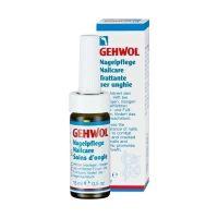 Gehwol Nail Care 15ml