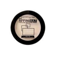 Maybelline Affinimat Compact Powder 30 Natural Beige 16gr