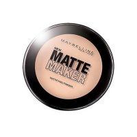 Maybelline Matte Maker 20 Nude Beige 16gr