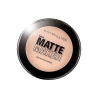 Maybelline Matte Maker 50 Sun Beige 16gr