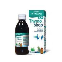 Tilman Thymo Sirop 150ml