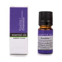 PharmaLab Essential Oil Cinnamon 7ml