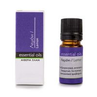 PharmaLab Essential Oil Lemon 7ml