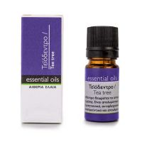 PharmaLab Essential Oil Tea Tree 7ml