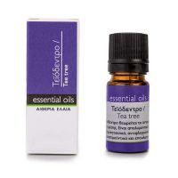 PharmaLab Essential Oil Tea Tree 7ml