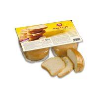 Schar Άσπρο Ψωμί Σε Φέτες Χωρίς Γλουτένη 400gr