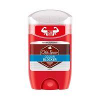 Old Spice Odor Blocker Αντιιδρωτικό & Αποσμητικό Στικ 50ml