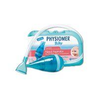 Physiomer Baby Ρινικός Αποφρακτήρας 1τμχ