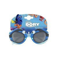 Alfred Franks & Bartlett PLC Παιδικά Γυαλιά Ηλίου Finding Dory