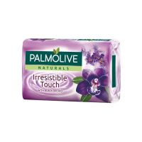 Palmolive Naturals Irresistable Touch Σαπούνι με μαύρη ορχιδέα 90g
