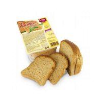 Schar Χωριάτικο Ψωμί Σε φέτες Χωρίς Γλουτένη 450gr