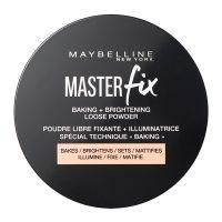 Maybelline Master Fix Baking Πούδρα Λάμψης 6g